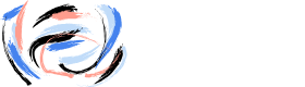 Messineo Painting Inc.