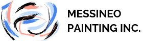 Messineo Painting Inc. Logo